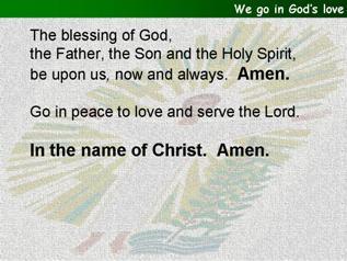 Methodist worship book created for methodist publishing bythe family