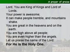 Jp Ii Praying The Rosary also L A Prayer Of Praise also Dac B B furthermore Irememberhislove furthermore English Top Large. on our father prayer words